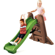 Step2 Naturally Playful Big Folding Slide