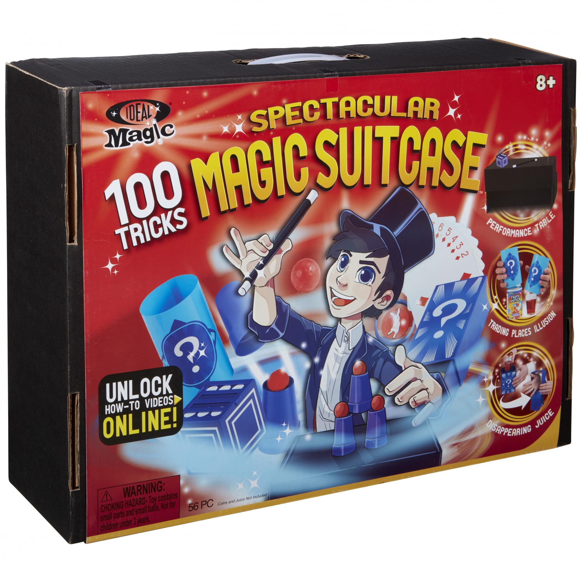 ToysBuy Online Cardboard Fromau Toy Suitcases 35cjARLqS4