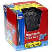 Mountain 70cm Bike Tyre with DuPont Kevlar