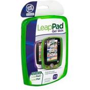 LeapFrog LeapPad2 Gel Skin