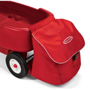Radio Flyer WS09 XL Wagon Storage Bag
