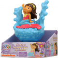 Make a Splash Dora Sprinkler