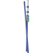 Pool Essentials 4.3m Pole
