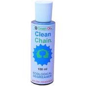 Pedalite Chain Clean