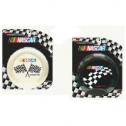 Wham-O NASCAR GALAXY FRISBEE DISC