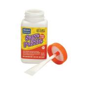 Mega Brands Save-A-Puzzle Glue