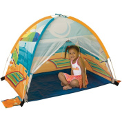 Pacific Play Tents 19091 Seaside Beach Cabana