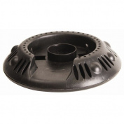 Swim Time Stabiliser Base For Cover Pump in Black