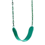 Kidwise Sling Swing with Chain