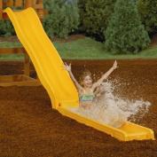 PlayStar Playsets Water Slide Kit