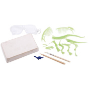 POOF-Slinky Scientific Explorer My First Dino Kit