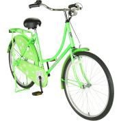 Hollandia New Oma 70cm Cruiser Bike