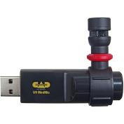 Omnitronics U9 USB Mini Mic