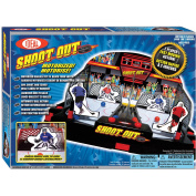 Ideal Motorised Shoot Out Hockey Game
