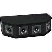 PYLE PAHT6 200W 6 Way DJ-PA Audio Tweeter System