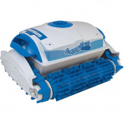 Swim Time Aquafirst Floor Cleaner for In-ground Pools