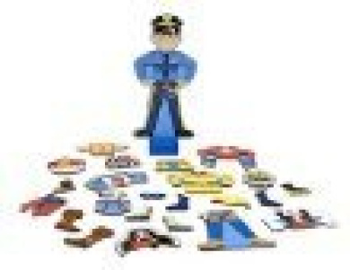 Quality value Magnetic Pretend Play Joey By Melissa & Doug