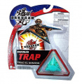 Bakugan Trap - Triad El Condor Marble Colour Varies