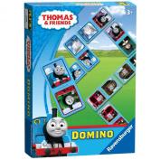 Ravensburger Thomas and Friends, Domino Game