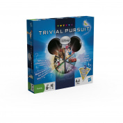 Trivial Pursuit Ultimate Disney Edition