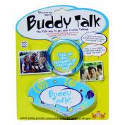 Buddy Talk Trivia Game