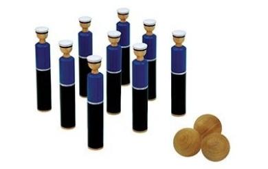 Magnum Sailor Skittles