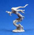 Ghost - Dark Heaven Bones Miniature