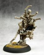 Bone Fiend Miniature