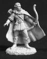 Lindir Elf Archer Dark Heaven Legends Series