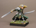 Warlord Elf Prince of Almirithil RPR 14066