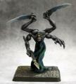 Zeshin Nightcreeper Miniature