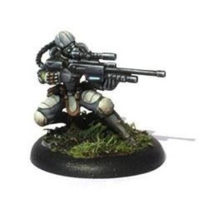 Sniper - KemVar - MERCS