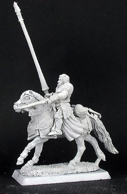 Sir Danel