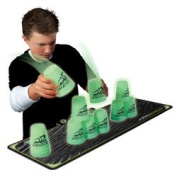 Speed Stacks Glow-in-the-Dark Stackpack