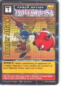 Digimon - Counter Attack! - St-54