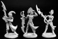 Astral Reavers (3) (OOP)