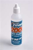 Team Associated Silicone Diff Fluid 2000cst