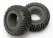 Off-Road Racing Tyres(2)