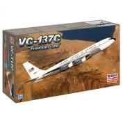 Minicraft 1:144 - VC-137 USAF 'Freedom One' w/ 2 Options - MCR14624