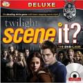 Twilight Scene It. DVD Game