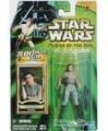 Princess Leia General Star Wars Action Figure