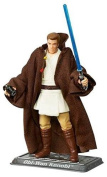 Star Wars - The Saga Collection - Episode 1 The Phantom Menace - Basic Figure - Obi-Wan Kenobi
