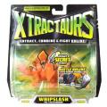 Xtractaurs Whipslash The Stegosaurus