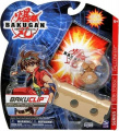Bakugan Battle Brawlers - Bakuclip - FALCONEER