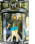 WWE Wrestling Classic Superstars Series 11 Action Figure Fabulous Moolah