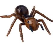 US Toy Company 2125 Ants