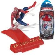 Spider-Man 3 Titanium Series