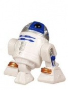 Star Wars Playskool Jedi Force R2D2