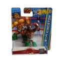 WWE Rumblers 6.4cm Figure Kofi Kingston