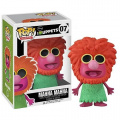 Funko POP Muppets (VINYL)
